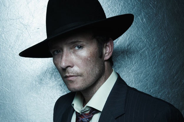 Celebrity Overdose – What Did They Use? Scott Weiland