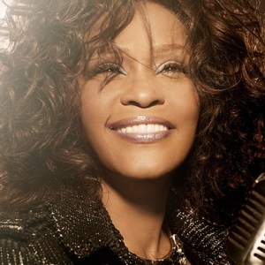 Celebrity Overdose – What Did They Use? : Whitney Houston