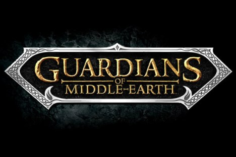 lord of the rings guardians-of-middle-earth