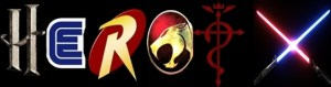 Logo Heroi X pronto