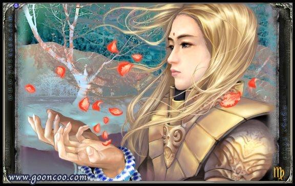 shaka de virgem versão Cavaleiro de ouro Santo
