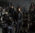 rogue one uma historia star wars elenco