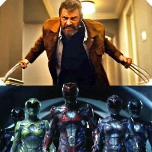 Logan_power_rangers_2017_filme