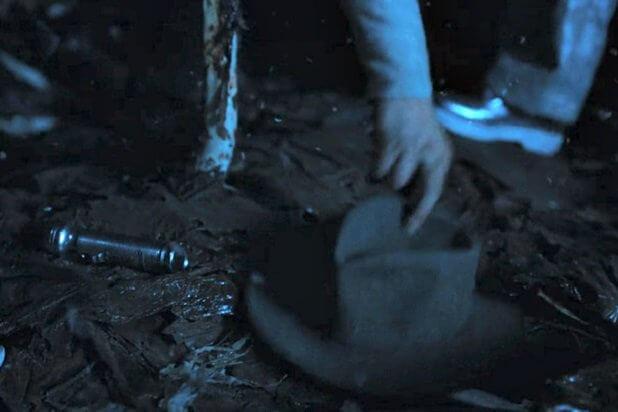indiana jones stranger things 2 temporada easter eggs referencias referências