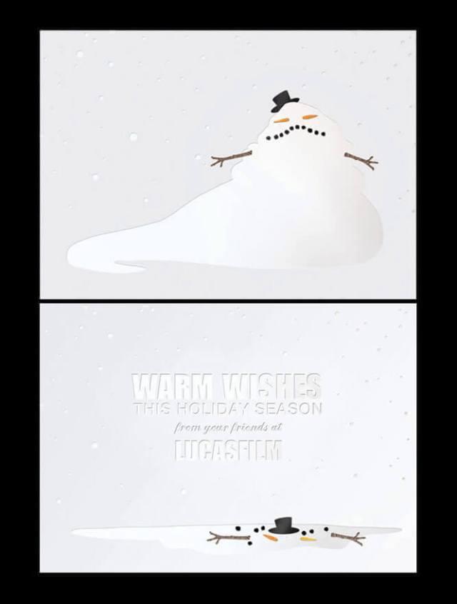 Personagens Star Wars natal jabba boneco de neve
