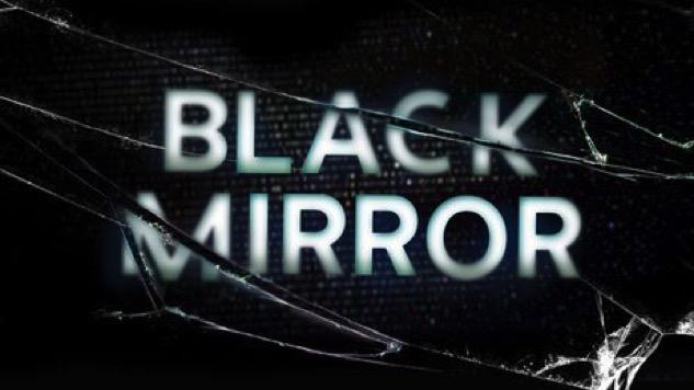 black mirror titulo