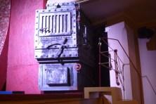 Hauptprobe - Siegfried - Stadttheater Minden