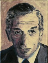 Paul Watzlawick