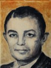Benjamin Lee Whorf