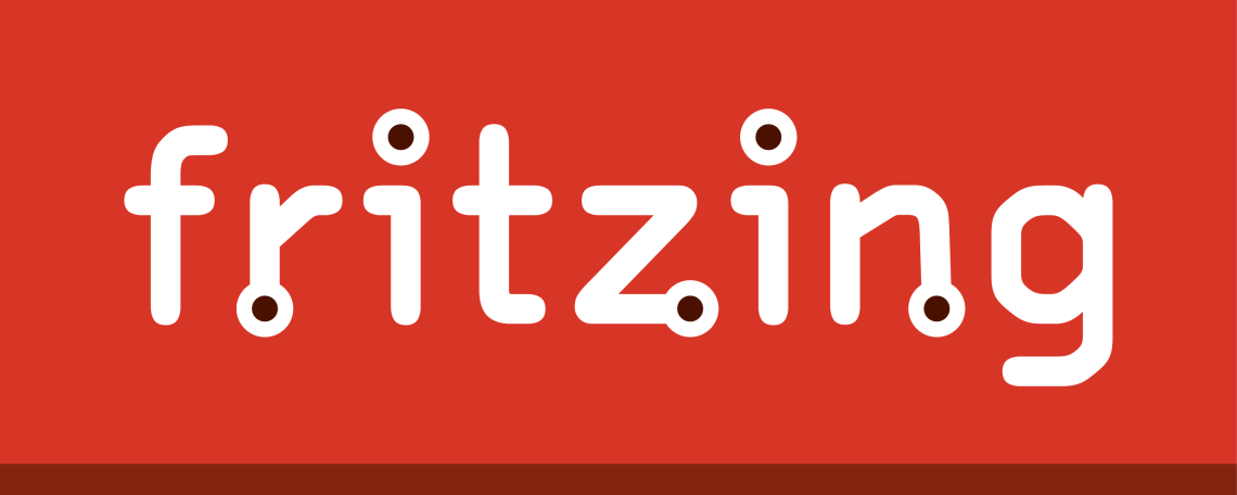 fritzing_logo_new