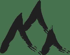 ICON - Adventure - Luke Jones Move