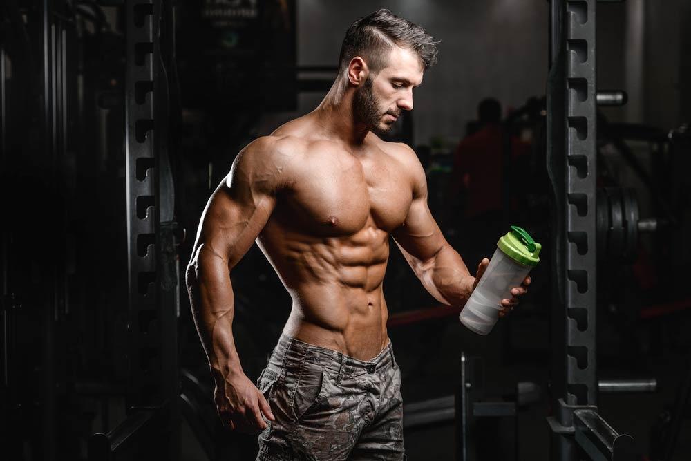 best pump supplements