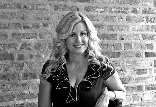 Herons Team  Chicagos Premier Lifestyle PR Agency