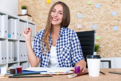 C'mon Ladies: Do the (Side) Hustle