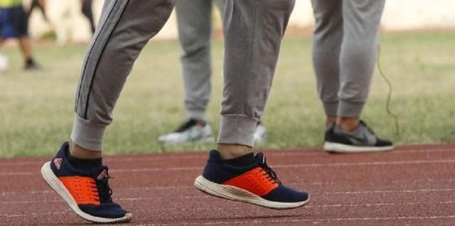 Pantalon survetement homme, un pantalon de sport idéal pour le footing