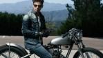 Comment choisir son blouson de moto avec style ?