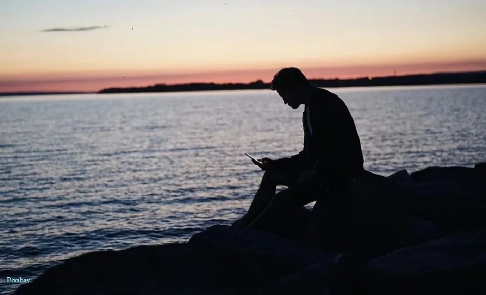 Envoyer un SMS anonyme et rester dans l'ombre