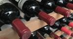 Nos conseils pour choisir la meilleure cave à vin