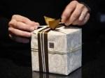 Choisir le cadeau idéal pour un homme sans prise de tête