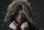 La parka homme, le plus chaud des manteaux d'hiver masculins