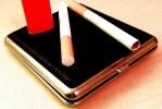 Notre sélection des plus beaux porte-cigarettes pour hommes