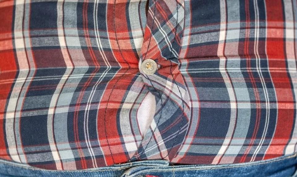 Besoin de vêtements grande taille homme ?