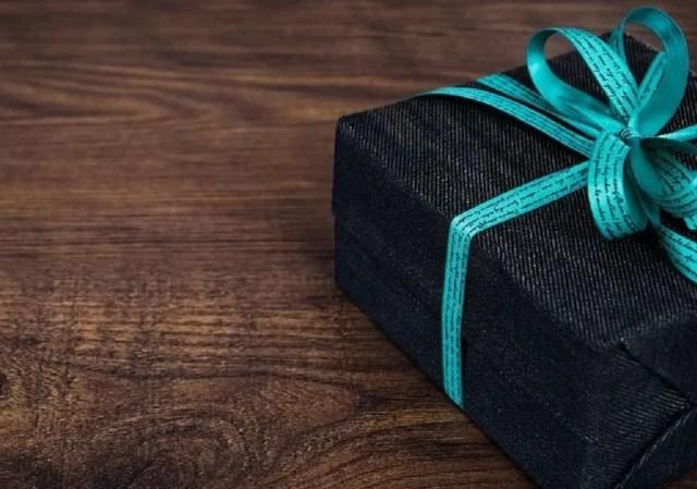Offrez un bracelet connecté en cadeau