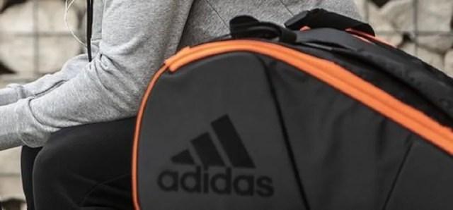 Sac de tennis, le sac parfait pour les sports de raquette