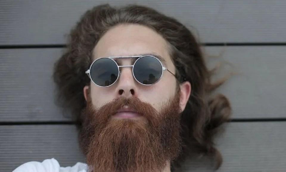 lunettes rondes homme : pourquoi porter des verres ronds vous rend unique