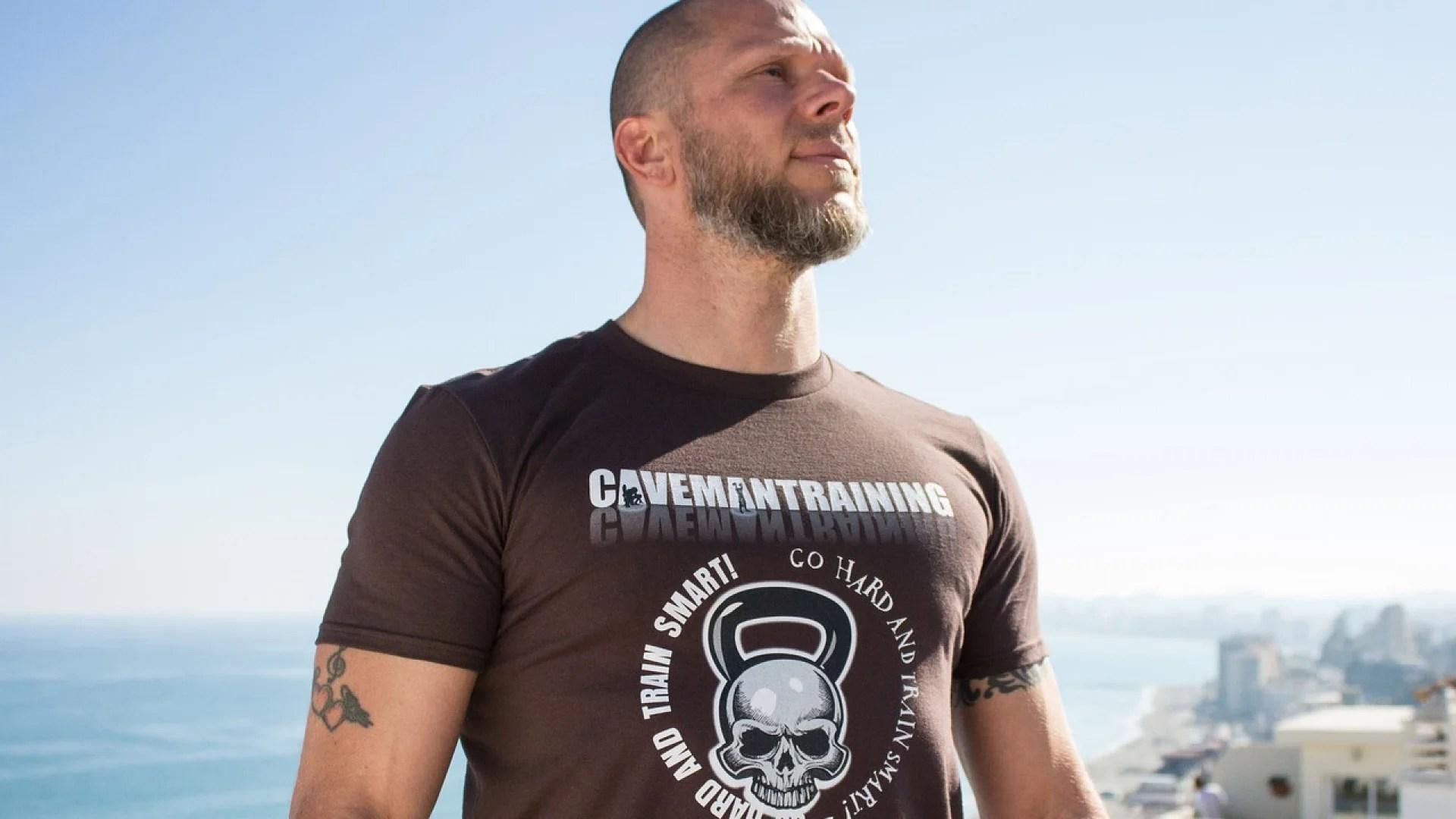 T-shirt homme : les bonnes astuces pour vous aider à trouver la perle rare