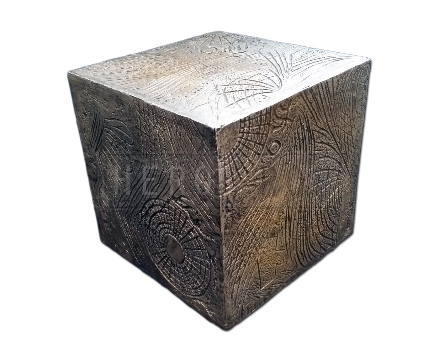 Transformers Allspark Cube Crew Gift  Heropropcom