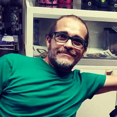 Diego Motta
