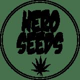 Hero seeds logo