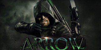 Oliver Queen as Arrow Season 7
