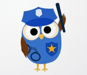Owl Powell