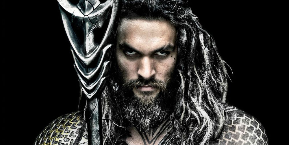 aquaman-jason-momoa-director-james-wan