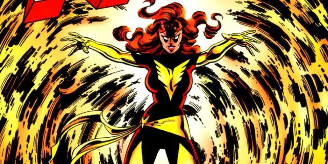 landscape-1463666347-dark-phoenix-x-men