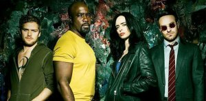 defenders-poster-final-cropped
