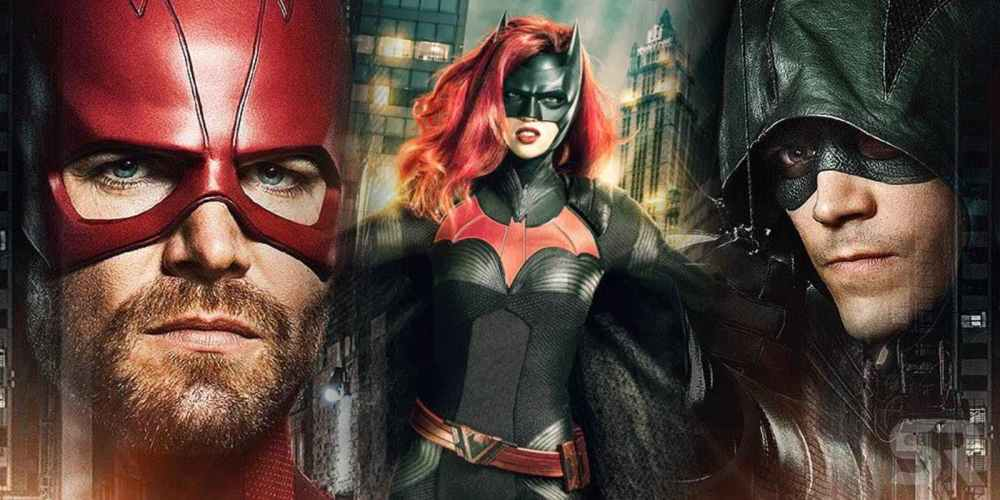 Arrowverse-Elseworlds-Crossover-Review-1