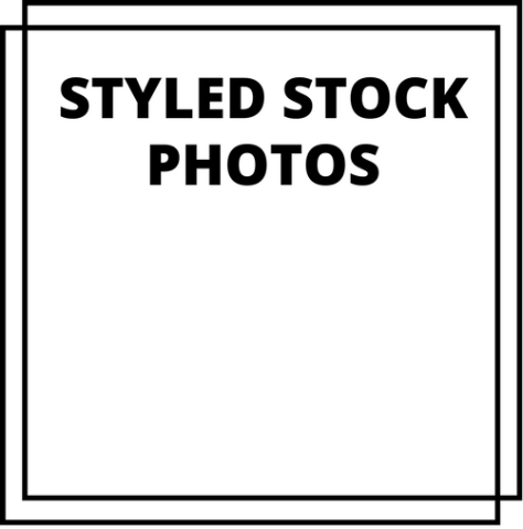 Styled Stock Photos For Your Blog - Make Money Blogging - Passive Income - Affiliates - Content - Social Media - Management - SEO - Promote - herpaperroute.com