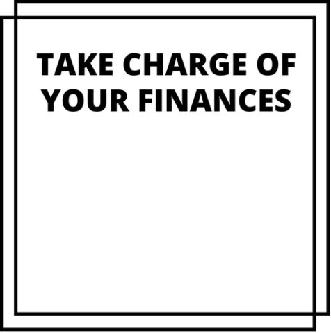 Financial Tips - Save Money - Make Money Blogging - Passive Income - Affiliates - Content - Social Media - Management - SEO - Promote - herpaperroute.com