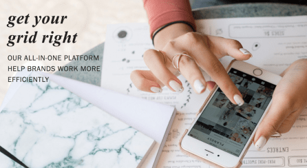 planoly instagram planning app planoly instagram scheduler plan instagram feed shopable instagram sell on instagram make money on insytagram herpaperroute social media guide grow traffic blog tips | HerPaperRoute.com