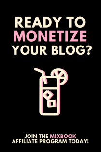Monetize your blog and earn commissions by joining this high paying affiliate program - make money blogging - blog tips - blogging success - wahm- make money from home - make money online
