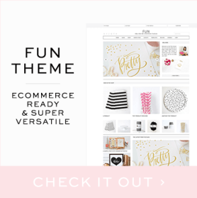 pretty-darn-cute-the-best-wordpress-themes