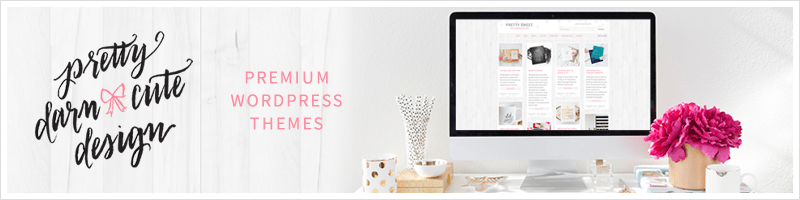 pretty-darn-cute-the-best-wordpress-themes