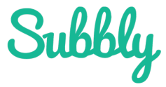 subbly Cratejoy How to start a subscription box busness Make Money online | www.herpaperroute.com
