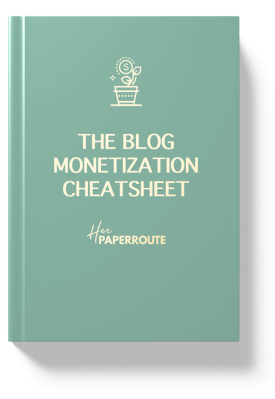 how to find pinterest group boards Blog Monetization Cheatsheet HerPaperRoute Create A Profitable Blog Cheatsheet - Everything You Need To Do To Start An Awesome Money-Making Blog - Tools And Resources I Use To Make Money Blogging - Passive Income - Affiliates - Content - Social Media - Management - Seo - Social Media Marketing | www.herpaperroute.com