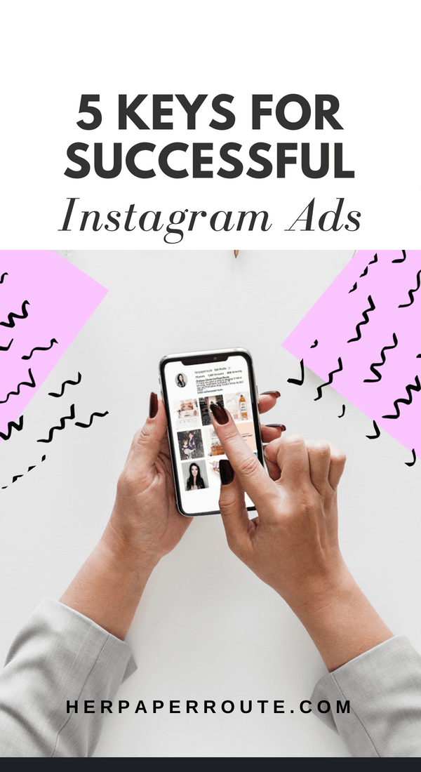 Instagram ads how to advertise on Instagram advertising Instagram marketing 2