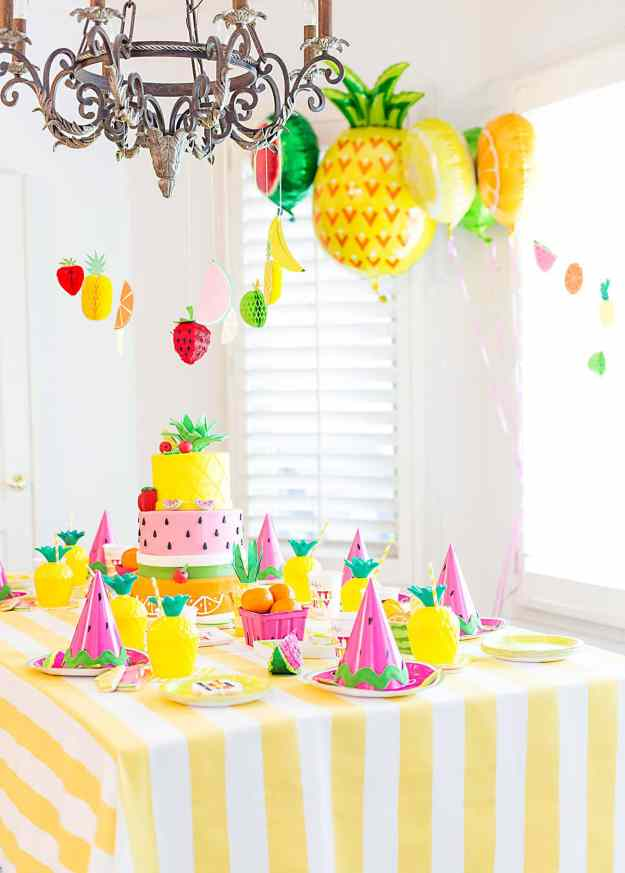 twotti-fruity-birthday-party-blakely