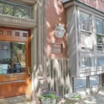 {First Impressions} Rittenhouse Dentists